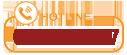 Hotline Du Lịch Thái Lan Thúy Hằng