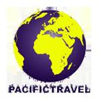 PACIFIC TRAVEL – TOUR DU LỊCH THÁI LAN GIÁ RẺ CHẤT LƯỢNG CÔNG TY